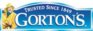 Gorton Seafood