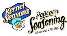 popcorn seasoning gift
