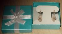 SuperJeweler Review: 1/3 Ct Diamond Dangle Earrings!