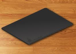 DefenderPad Laptop Radiation Shield Review