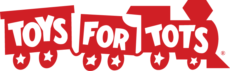 donate toys for tots
