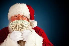holiday bonus tips