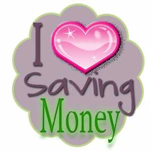 Frugal Ways to Save Money