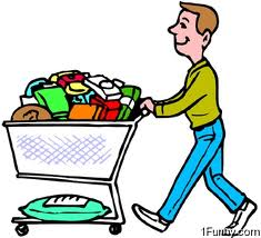 Dietary Restricted Groceries