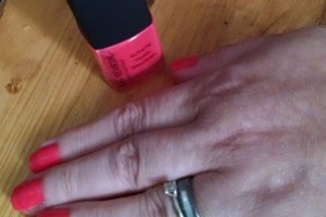 Dr.'s REMEDY Nail Polish Review #holidaygiftguide2015