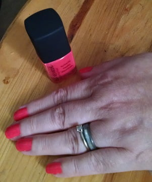 Dr.\'s REMEDY Nail Polish Review #holidaygiftguide2015:Modern Day ...