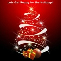 Celebrate the Holidays with Wine! Sterling Vintner, and CK Mondavi! #HolidayGiftGuide2015 #CKMondavi