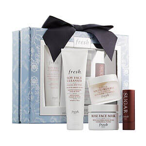 fresh skin care heroes sephora