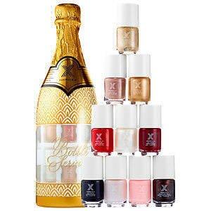 nail polish bottle service sephora 2015