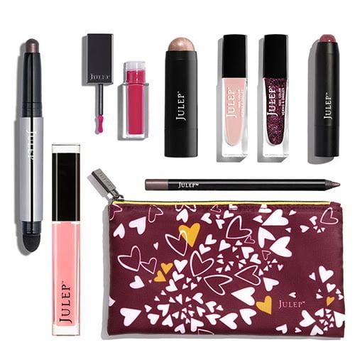 Julep Beauty Gift