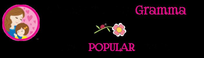 MDG Popular Posts