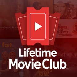 Lifetime Movie Club Free Trial
