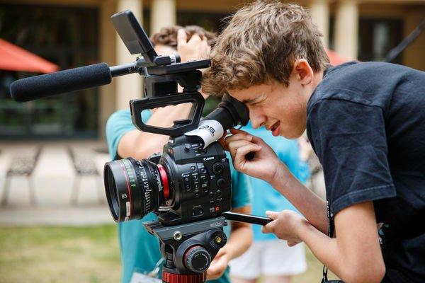 Pre-Season Sale Save BIG on Digital Media Academy Tech Camps! @DMA_org
