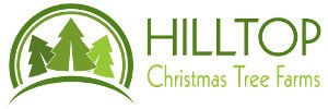 Hilltop Christmas Tree Farms