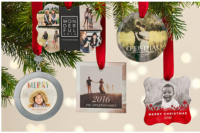Tiny Prints 30% off & 10 Free Holiday Cards