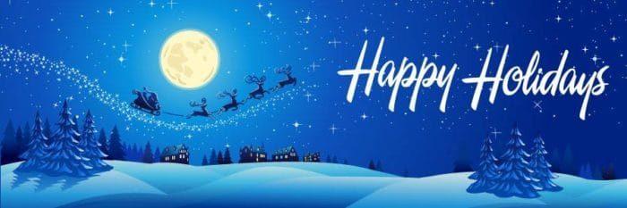 happy-holidays-santa-sleigh