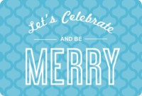 Let's be Merry with 2017 Holiday Celebration Roundup! Food, Decor, Clothes, & More! #Christmas2017