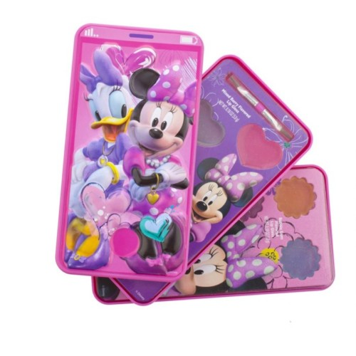Your Little Girl will Sparkle and Shine with Townley Girl Products! #TownleyGirl