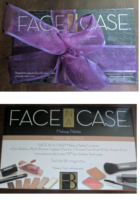 Give MOM a Face in a Case Makeup Organizer! An Essential Accessory for Women!