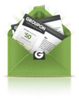 Shop with Groupon Coupons To Save Money Everyday #AD