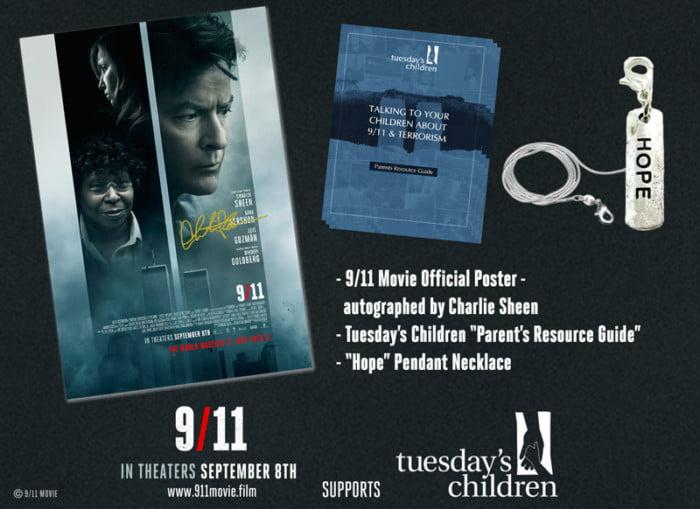 9/11 Film