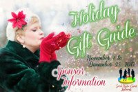 SMGN 2017 Holiday Gift Guide Sponsor Information (Submissions)