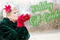 Sign up by 9/30 – SMGN 2017 Holiday Gift Guide #BloggersOpp