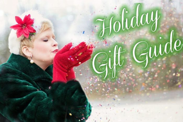 bloggersopp SMGN 2017 Holiday Gift Guide