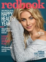 FREE RedBook Magazine Subscription