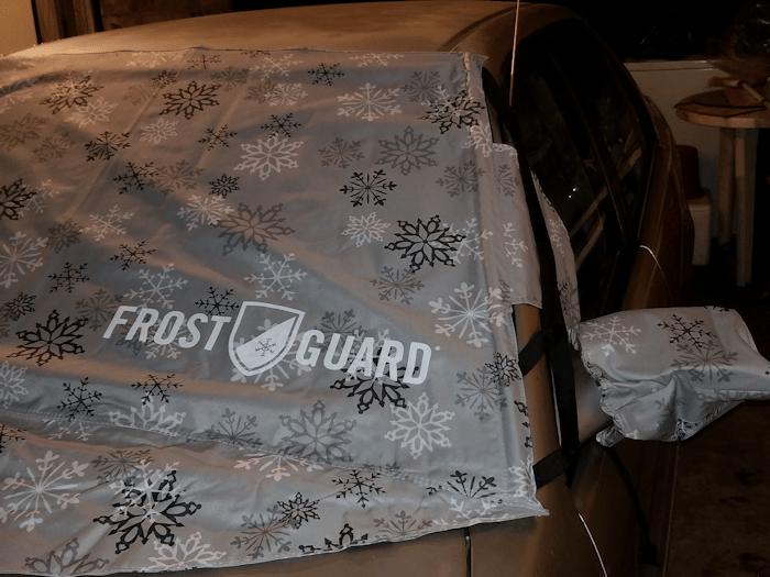 FrostGuard