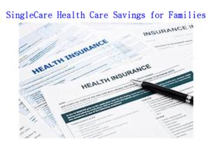 80% off Prescriptions with a SingleCare Prescription Card