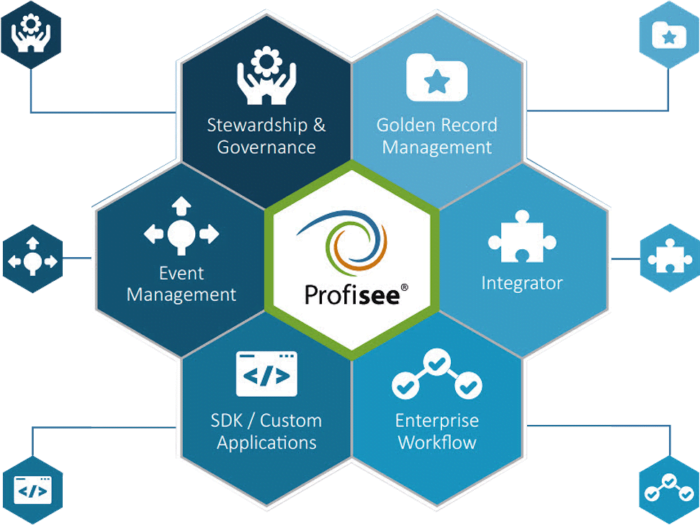 Profisee – Your Source for Data Management Tools
