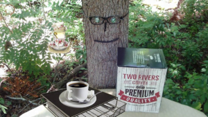 two Rivers coffee lovers giveaway