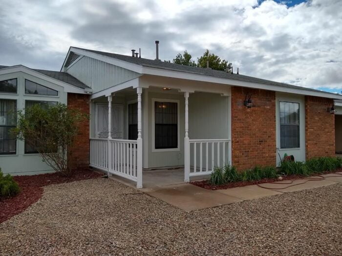 Home for sale Rio Rancho NM