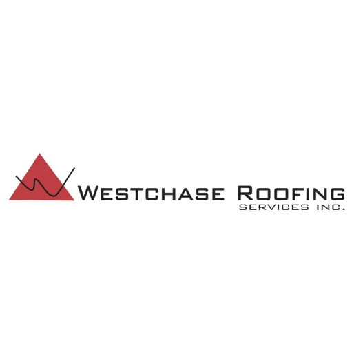 Westchase Roofing Service