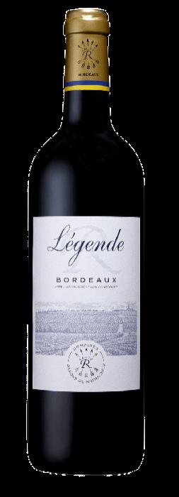 Légende Wine