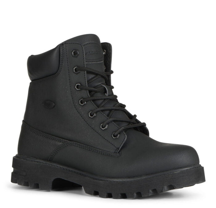 ad9fbf46852 Lugz Mens Empire HI Boots. Water & Slip Resistant!:Modern Day Gramma ♥